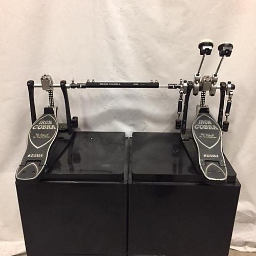 TAMA Iron Cobra 900PSW Double Bass Drum Pedal