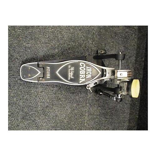 TAMA Iron Cobra DBL Chain Single Bass Drum Pedal