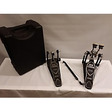 TAMA Iron Cobra Dbl Double Bass Drum Pedal