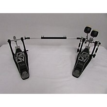 TAMA Iron Cobra Double Bass Drum Pedal Double Bass Drum Pedal