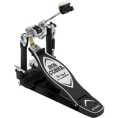 TAMA Iron Cobra Flexi Glide Single Pedal