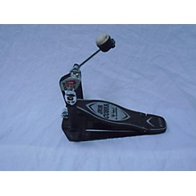 TAMA Iron Cobra HP900P Single Bass Drum Pedal