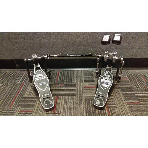 TAMA Iron Cobra HP900PSWN Double Bass Drum Pedal