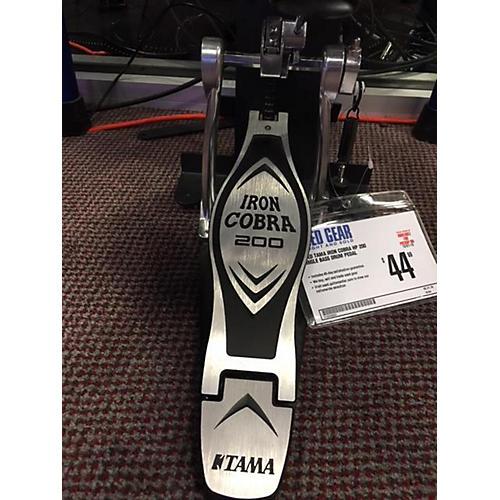 Tama Iron Cobra Hp 200 Single Bass Drum Pedal