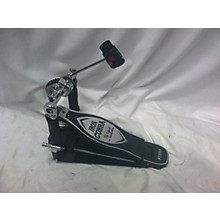 TAMA Iron Cobra Hp900 Single Bass Drum Pedal