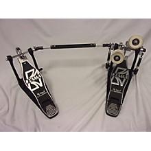 TAMA Iron Cobra Jr Double Bass Drum Pedal