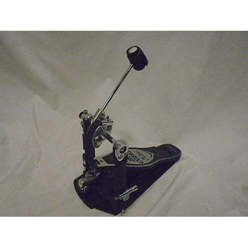 TAMA Iron Cobra Powerglide 900 Single Bass Drum Pedal