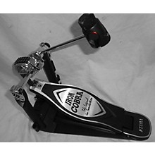 TAMA Iron Cobra Single Bass Drum Pedal