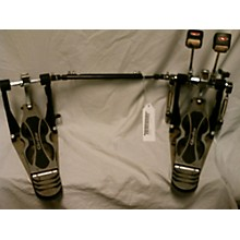Tama Iron Horse Double Bass Drum Pedal