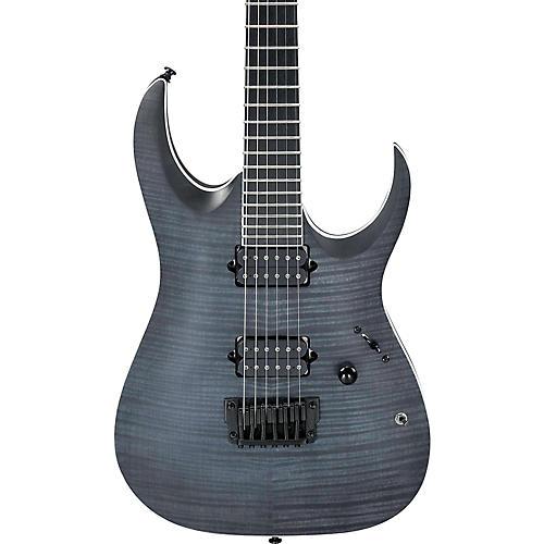 Ibanez Iron Label RG Series RGAIX6FM Electric Guitar
