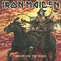 Alliance Iron Maiden - Death on the Road thumbnail
