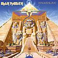 Alliance Iron Maiden - Powerslave thumbnail