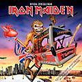 Browntrout Publishing Iron Maiden 2019 Calendar thumbnail