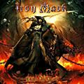 Alliance Iron Mask - Black As Death thumbnail