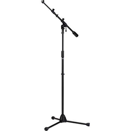 TAMA Iron Works Studio Telescoping Boom Stand