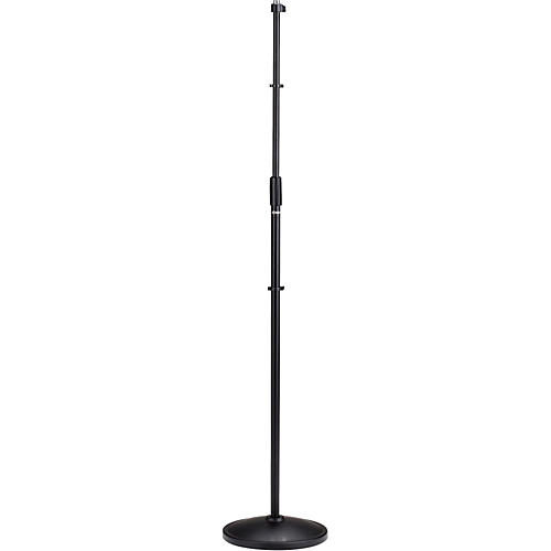 TAMA Iron Works Tour Round Base Straight Stand