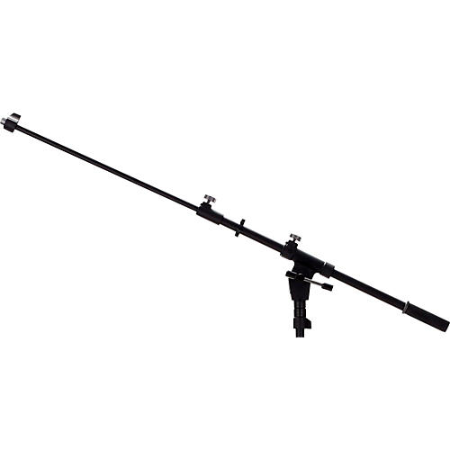 TAMA Iron Works Tour Telescoping Boom Arm