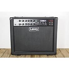 Laney Ironheart 30112 Tube Guitar Combo Amp