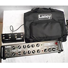 Laney Ironheart IRT-Studio Tube Guitar Amp Head