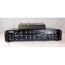 Laney Ironheart T Studio Rack Tube Guitar Amp Head
