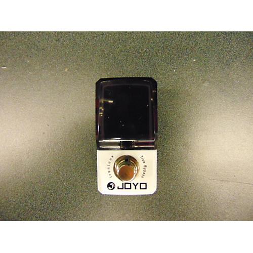 Joyo Irontune Tuner Pedal
