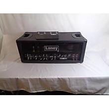Laney Irt60h Tube Guitar Amp Head