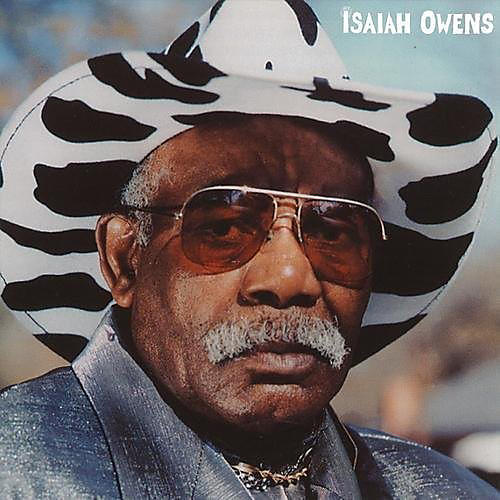 Alliance Isiah Owens - You Without Sin Cast the First Stone