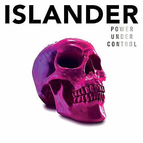 Alliance Islander - Power Under Control