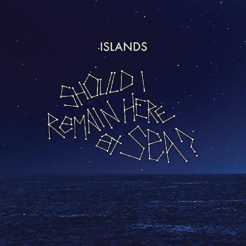 Alliance Islands - Should I Remain