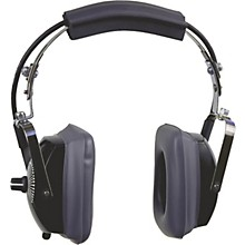 Metrophones Isolation Headphones with Metronome Level 1