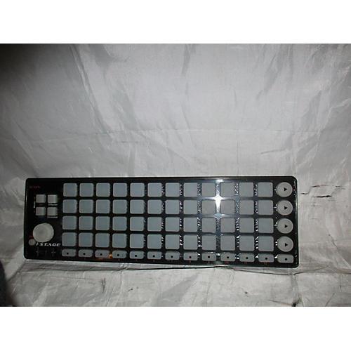 Icon Istage MIDI Controller