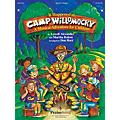 PraiseSong It Happened at Camp Willomocky (A Musical Adventure for Children) CHOIRTRAX CD Arranged by Don Hart thumbnail