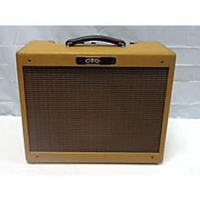 Victoria Ivy League 1x10 Tube Guitar Combo Amp