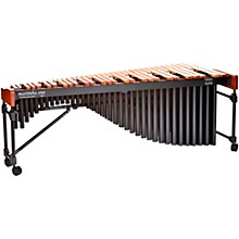 Marimba One Izzy #9501 A440 Marimba with Traditional Keyboard and Classic Resonators