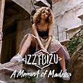 Alliance Izzy Bizu - Moment Of Madness thumbnail