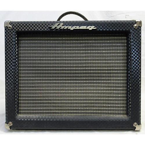 Ampeg J-12T Tube Bass Combo Amp