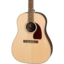 J-15 Dreadnought Acoustic-Electric Guitar Antique Natural