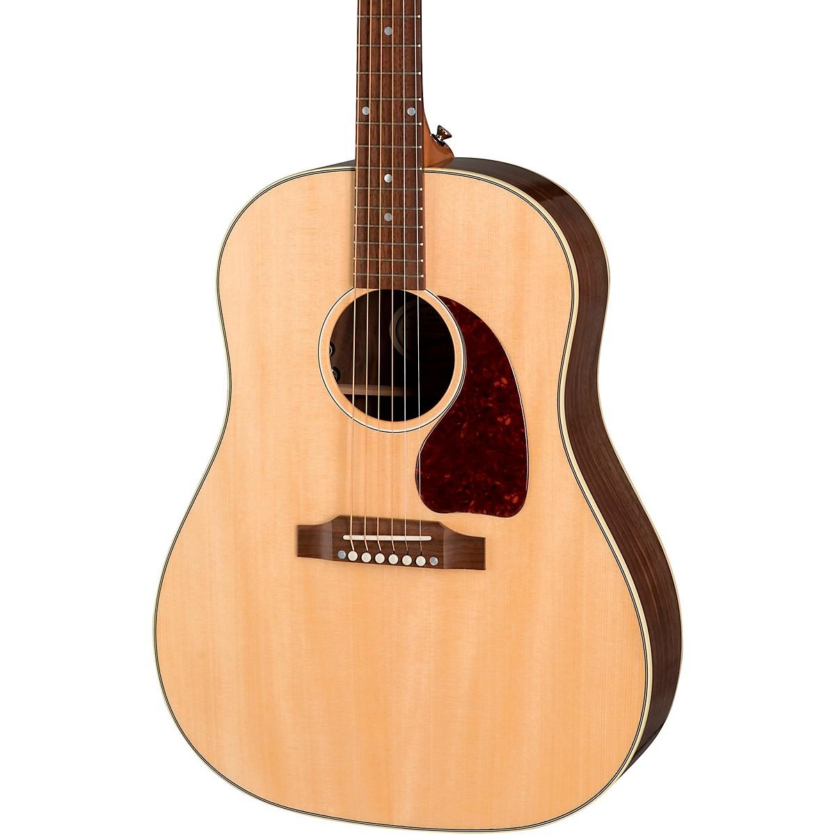 Gibson J-45 Studio Acoustic-Electric Guitar