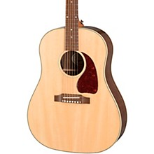 J-45 Studio Walnut Acoustic-Electric Guitar Antique Natural