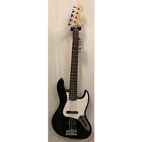 Squier J Bass Electric Bass Guitar
