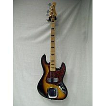 Cort J Bass Style Electric Bass Guitar