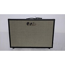 PRS J-MOD Guitar Cabinet