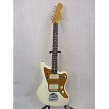Squier J Mascis Jazzmaster Solid Body Electric Guitar