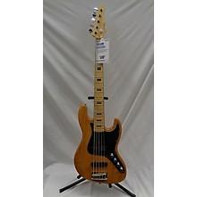Schecter Guitar Research J PLUS Electric Bass Guitar