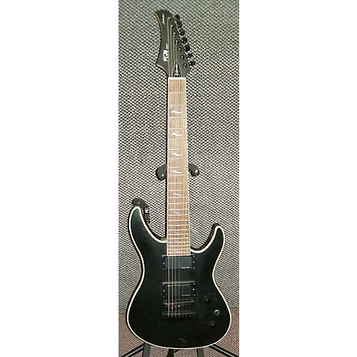 In Store Used J-Standard Solid Body Electric Guitar