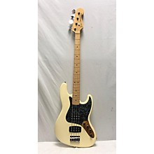 Miscellaneous J Style Bass Electric Bass Guitar