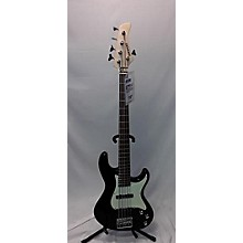 Fernandes J Style Electric Bass Guitar