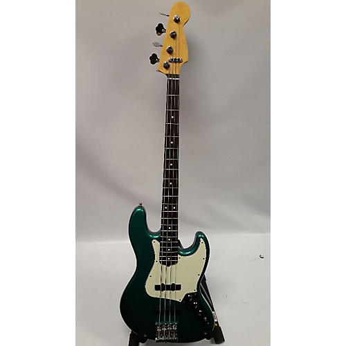 used warmoth j style parts bass electric bass guitar sherwood green guitar center. Black Bedroom Furniture Sets. Home Design Ideas