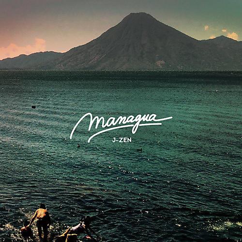 Alliance J-Zen - Managua