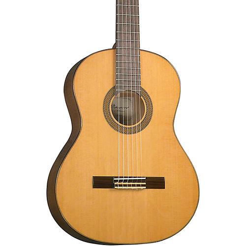 NAVARRO J. Navarro NC-41 Classical Guitar
